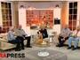 Radivoje Papović izneo niz neistina o Gorancima u emisiji na Happy televiziji