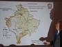 The Economist: Propali planovi o razmeni teritorija između Kosova i Srbije