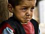 Poučna priča: Jetim koji je čekao Allaha