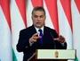 Orban priznao tko je namjerno izazvao imigrantsku krizu!