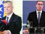 FAHRUDIN RADONČIĆ PORUČIO SRPSKOM PREDSJEDNIKU: Vučiću, skrati jezik kad govoriš o Sarajevu i BiH