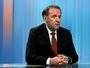 Ljajić osudio ponašanje Ugljanina nakon izbora za BNV