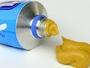 Zašto je dobro imati senf u kući?