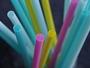 EP podržao zabranu slamki, štapića za uši, plastičnog pribora za jelo..