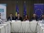Više od 20 posto dece na Kosovu živi u siromaštvu