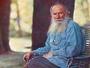 Tolstoj: U mom je srcu Allahov nur, Njegovo je ime savjest