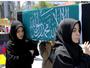 Njemačka: Muslimanka ubijena u sudnici