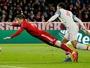 Liverpool trijumfovao u Minhenu i prošao u četvrtfinale Lige prvaka
