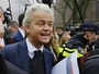 Bivši saradnik Wildersa prešao na islam dok je pisao knjigu protiv islama