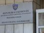 Pritvor zbog pretnji Haradinaju preko društvenih mreža