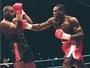 Legendarni bokser hospitalizovan
