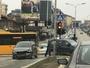 Saobraćajna nesreća u Prištini, povređeno šest osoba