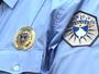 Uhapšen pripadnik Policije Kosova zbog ubistva u Suvoj Reci