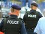 Krivične prijave protiv 22 službenika Kosovske policije