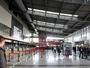 Jednočasovna blokada aerodroma u PR zbog štrajka radnika