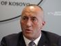 Haradinaj potvrdio da neće biti poslanik u Skupštini
