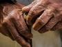POUČNA PRIČA: Starac i prsten