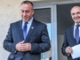 Bez napretka u istrazi o sukobu interesa Haradinaja zbog povećanja sopstvene plate za 100 odsto
