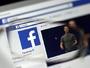Petnaest godina Facebooka: Nezamisliv uspeh i velike greške