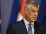 Tači: EU i SAD podržavaju razmenu teritorija sa Srbijom, Rusija spremna da prihvati sporazum