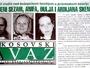 Ubistvo bošnjačke porodice Skenderi - nekažnjen zločin kosovskih ekstremista