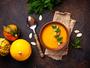 Cooperova supa od tikve će vas ugrijati u hladnim zimskim danima