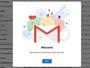 Korisnici Gmaila uskoro će moći zakazivati slanje e-maila