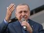 Erdogan poručio Tarrantu: Platit ćeš za ovo, mi znamo kako da ti naplatimo
