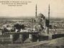 Beogradska Aja Sofija nalazila se na mjestu današnje Skupštine