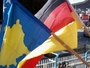 Dijaspora Kosova u svijetu (LISTA)