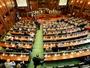Tuča dvojice kandidata za poslanike u Skupštini Kosova posle TV emisije