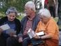 Počela isplata uvećanih kosovskih penzija