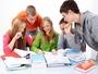 Dragaš: Od sutra počinje kurs albanskog jezika