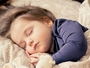 Svetski dan spavanja: Koliko nam je sna potrebno?