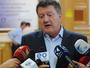 Zeka: Zamke kosovskog podzemlja nas vode u nove izbore